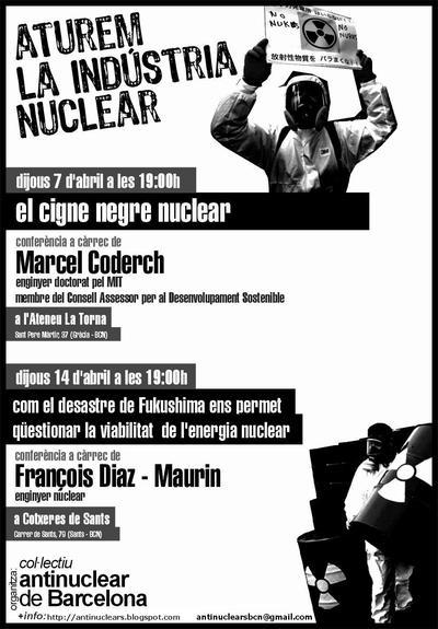 PrimaveraAntiNuclear2.JPG