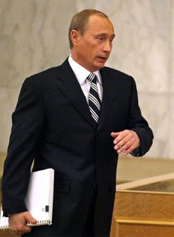 Puntin 1,Putin_confirma_presentara_reeleccion_presidente_Rusia.jpg