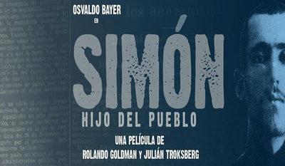 Simón Radowitzky_.jpg