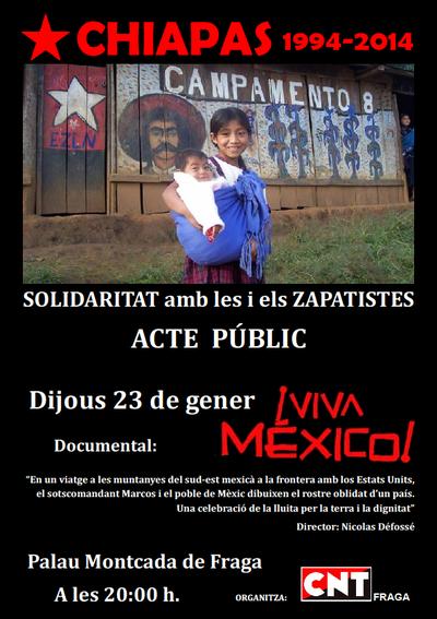 Solidaritat amb Chiapas, acte públic.png