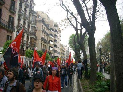 Tarragona 20.JPG