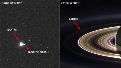 Tierra_vista_mercurio_y_desde_Saturno.jpg