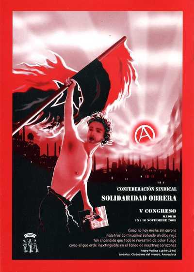 V_congreso_Solidaridad_Obrera002.jpg