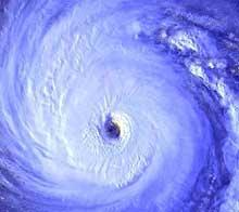Venezuela en el ojo del huracan.JPG