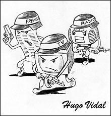 Venezuela sufre los efectos de un plan mediático.JPG