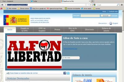Web España Nacions Unides.JPG.png