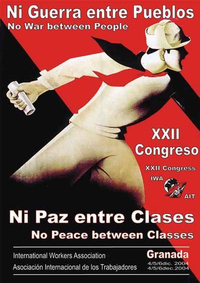 XXII IWA CONGRESS.jpg