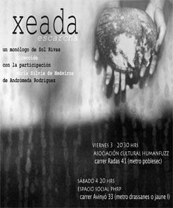 Xeada_web2.jpg