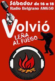 _1_VOLVIO_Lenia_al_Fuego__.jpg