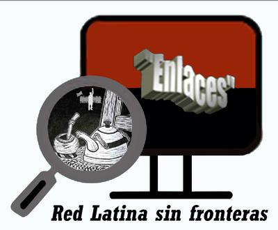_RedLatina_sinFronteras__ _ copia.jpg