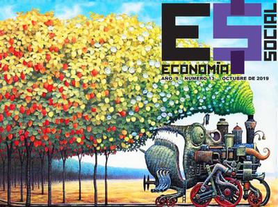 ___Economia Social Revista.jpg