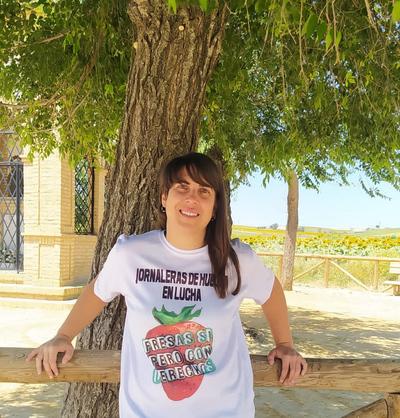 ___Huelva_Temporeras fresa.jpg