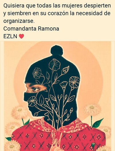 ___MEX_Cdta Ramona_EZLN.jpg