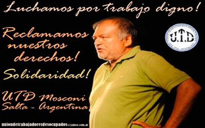 ____UTD Mosconi.jpg