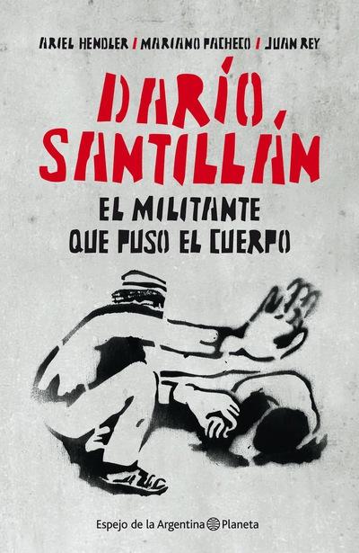 _____Arg_Dario Santillan.jpg