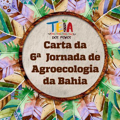 _____BR_carta-da-sexta-jornada.jpg