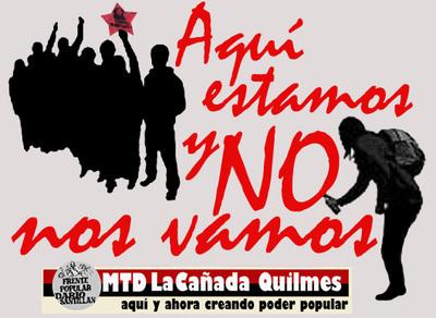 _h__Quilmes_Arg_Aqui y ahora.jpg