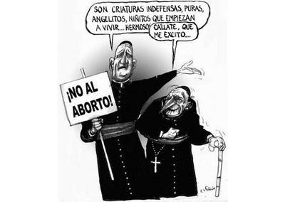 aborto obispoo.jpg