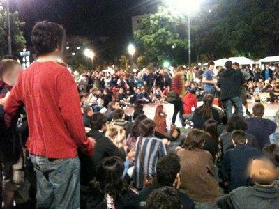 acampadabcn084.jpg
