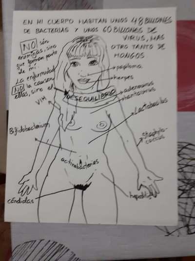 acracia dibujo mujer virus bacterias..jpg