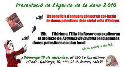 agenda13des.jpg