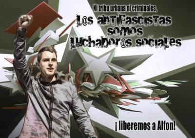 alfon-antifascista-web1.jpg