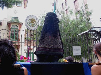 altar_juarez4.jpg