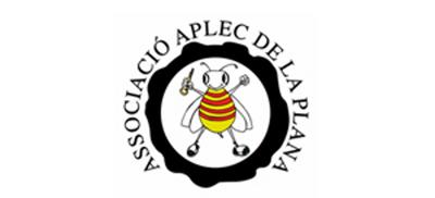associacio_aplec_plana.jpg