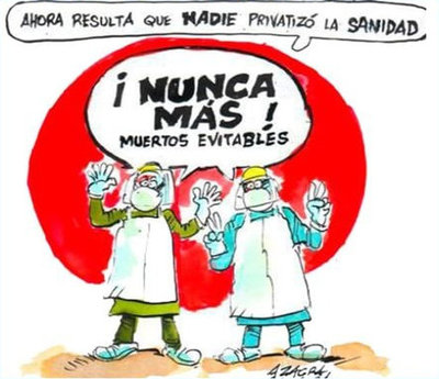 azagra-nadie-privatizo.jpg