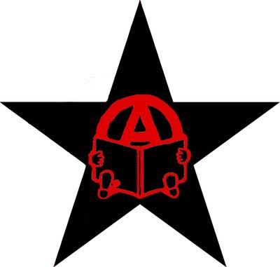 babc_logo.jpg