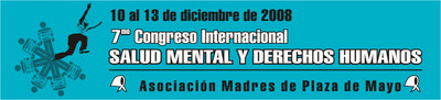 banner 7 congreso.jpg