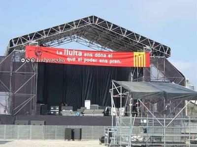 banyoles-20051020_la-lluita-ens-dona.jpg