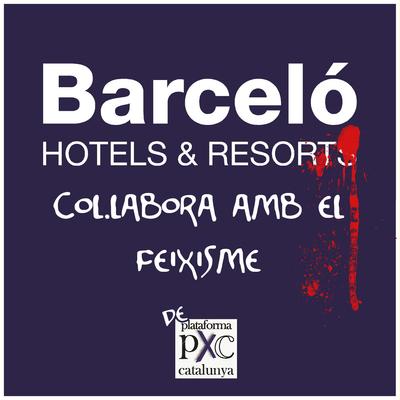 barcelo_banner.jpg