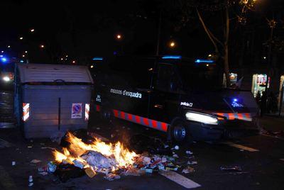 barricada3.jpg
