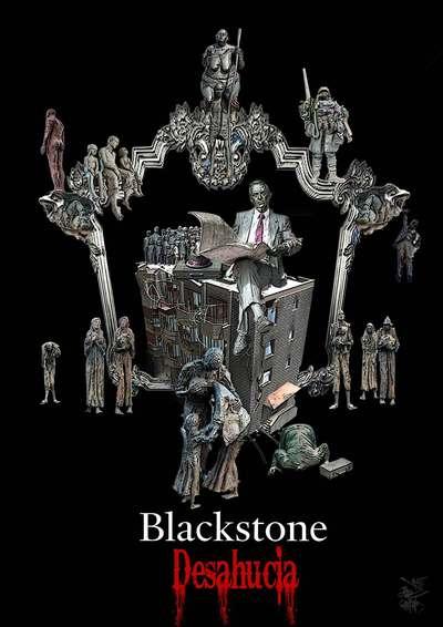 blackstone-desahucia-web1.jpg