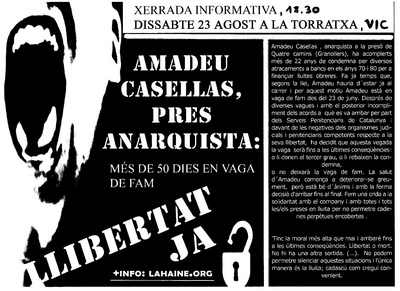calendari vaga de fam, Amadeu Casellas, actualitzat 001.jpg