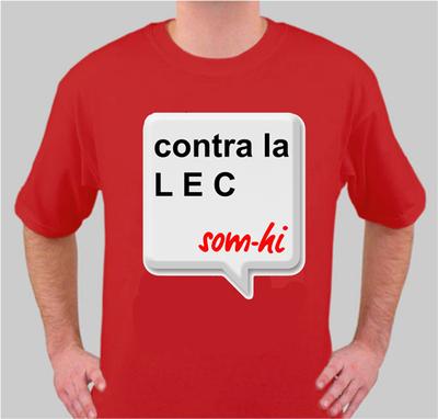 camiseta roja.jpg