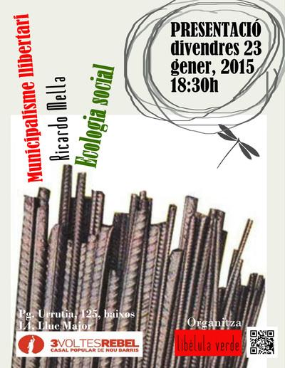 cartel6definitivo-1.jpg