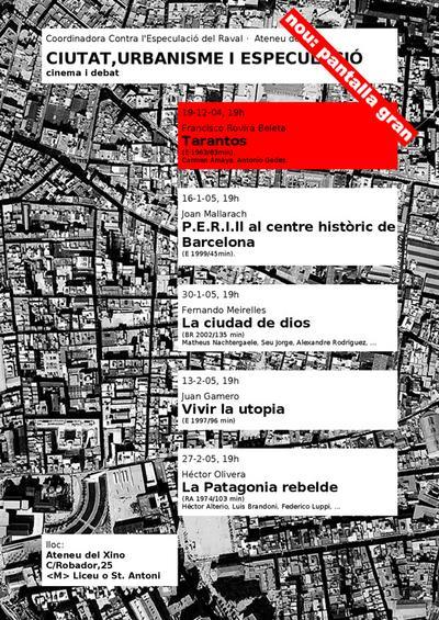 cartel_cine3-1-72.jpg