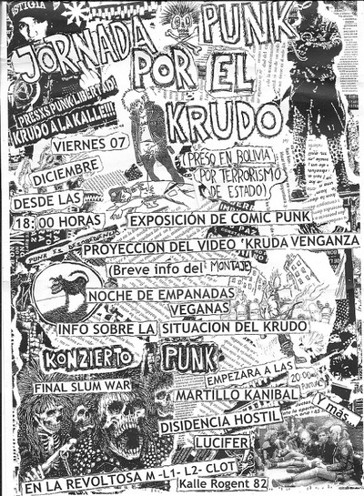 cartel krudo - copia.jpg