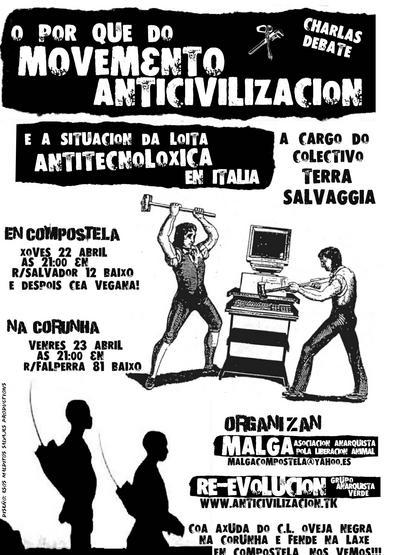 cartel_resolucion_media.jpg