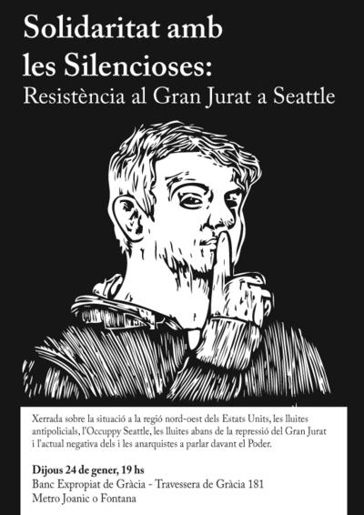 cartel silenciosxs.jpg