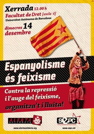 cartell-espanyolisme-feixisme-16830.jpg