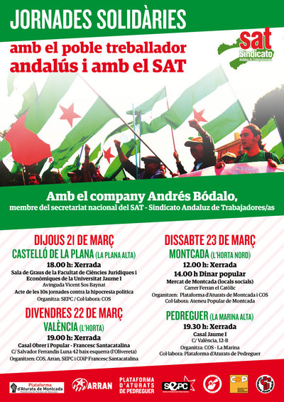 cartell-jornades-SAT-mar2013-xarxa definitiu.jpg