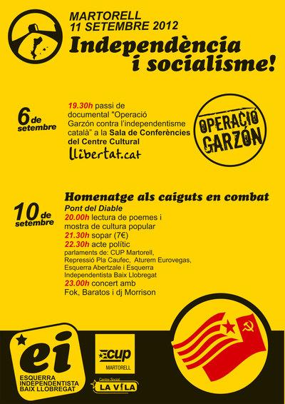cartell11marto.jpg