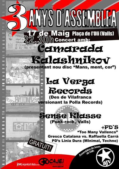 cartell3anyscompri.JPG