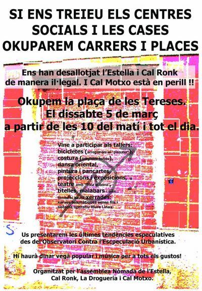 cartell5demarc2.jpg