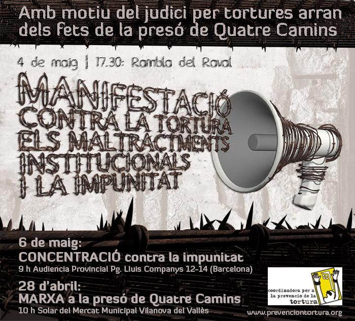 cartell_2_tortura_web(1).jpg
