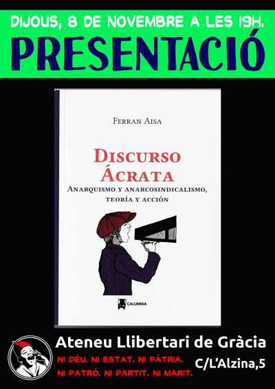 cartell Ferran Aisa.jpg