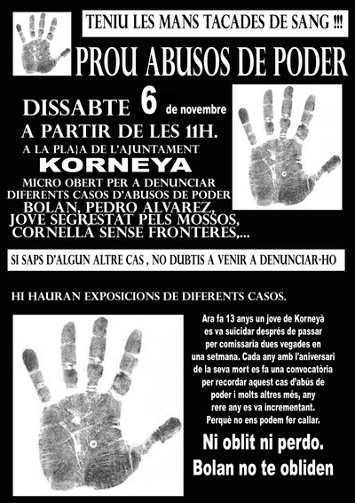 cartell abusos de poder copia.jpg